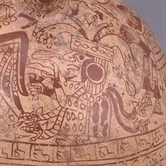 Mujeres y poder en el antiguo Perú